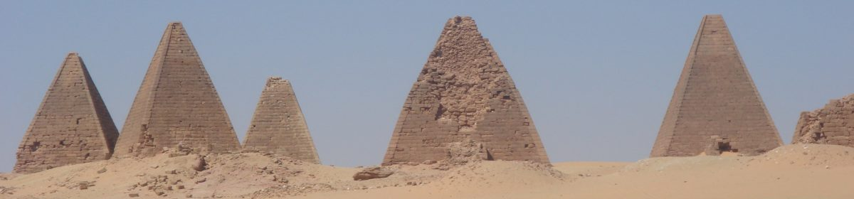 ICOMOS International Scientific Committee on Archaeological Heritage Management